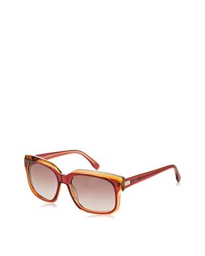 Max&Co. Gafas de Sol M&CO. 111/_O1M-55 Marrón