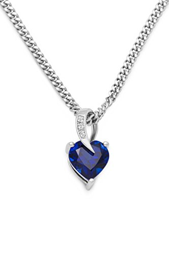 miore-womens-925-sterling-silver-sapphire-blue-and-diamonds-heart-pendant-on-45-cm-chain
