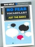 No Fear Vocabulary