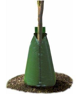 Treegator Original Slow Release Watering Bag for Trees 2 Bags
