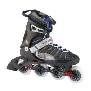 K2 Velocity 50 M Grösse 44,5 Herren Inline Skates