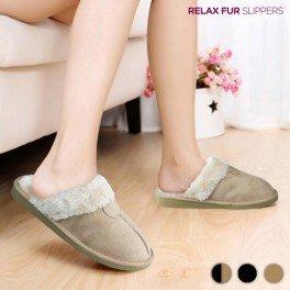 Zapatillas-de-Casa-Relax-Fur
