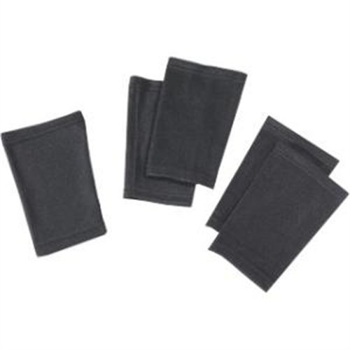 Zebra Technologies Crd5500 100ues 1 Slot Usb Cradle Kit