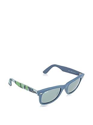 Ray-Ban Gafas de Sol ORIGINAL WAYFARER (50 mm) Azul