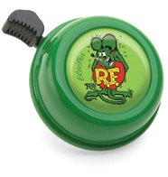 Electra Bicycle Bell (RatFink)