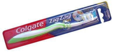 b1149-colgate-spazzolino-navigator