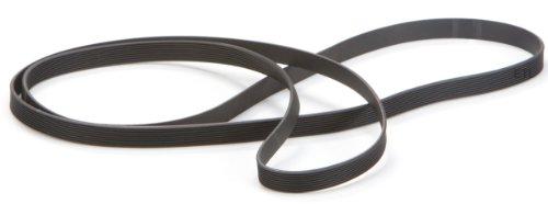 DREHFLEX® - Riemen / Flachriemen / Keilriemen -1956H7 / 1956PH7 - für diverse Trockner / Wäschetrockner der Hersteller AEG / Bauknecht / Electrolux / Whirlpool / Zanussi / Bosch / Siemens / Constructa etc.