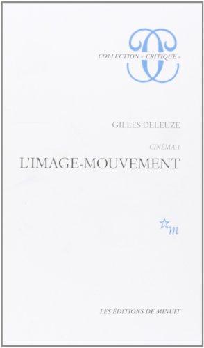 L'Image Mouvement (Collection