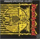 Space Ritual 2 by Hawkwind (1996-06-20)