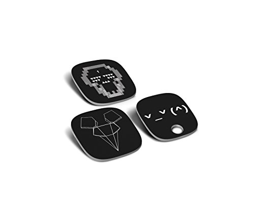 Astro Gaming A40 Speaker Tag Set: Watchdogs Hacked - Playstation 3/Playstation 2