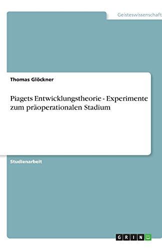 piagets-entwicklungstheorie-experimente-zum-praoperationalen-stadium