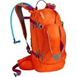 Camelbak Products Women's L.U.X.E NV...