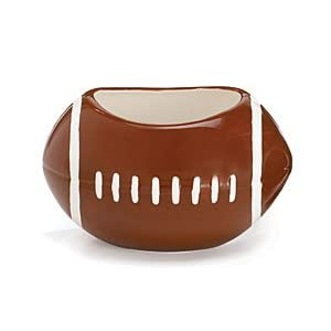 Football Planter