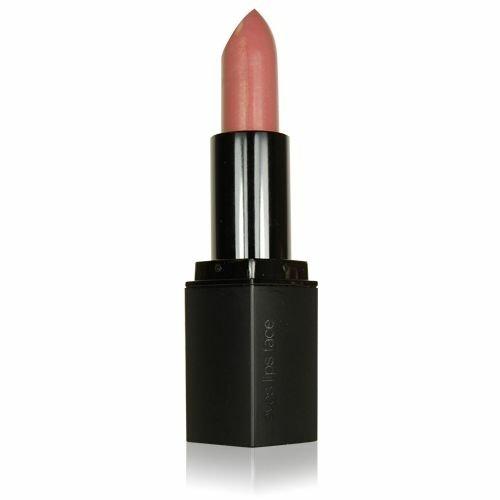 e.l.f. Mineral Mineral Lipstick Fiery Fuchsia
