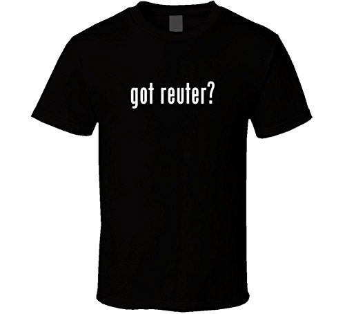 reuter-got-parody-custom-name-t-shirt-t-shirt-2xl-black