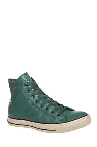Men's Chuck Taylor Gloom High Top Sneaker