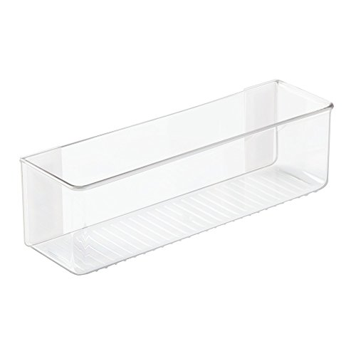 interdesign-77050eu-affixx-rangement-plastique-transparent-76-x-28-x-83-cm