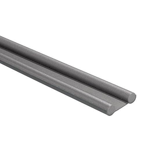 wolfpack-5190450-burlete-espuma-gris-bajopuerta-95cm