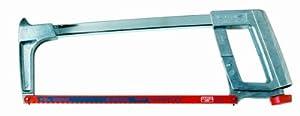 BAHCO 225-S Traditional Hand Hacksaw