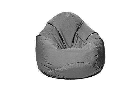 jumbo-bag-29151-07-scuba-pouf-poire-polyester-anthracite-80-x-80-x-130-cm-taille-xxl