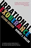 img - for Irrational Exuberance 2nd (second) edition book / textbook / text book