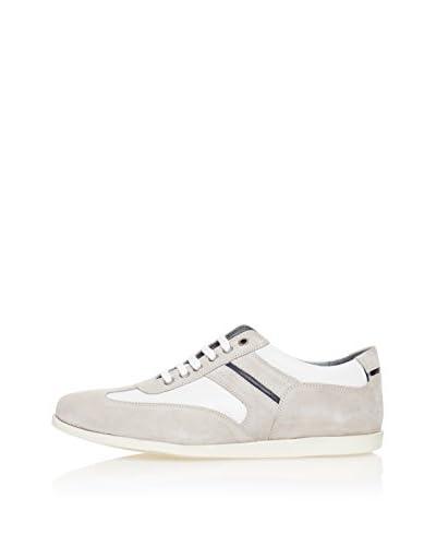RRM Sneaker [Beige]