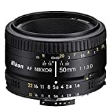 31XlnOiRp L. SL160  Top 10 Camera Lenses for April 8th 2012   Featuring : #10: Canon EF 70 200mm f/4L USM Telephoto Zoom Lens for Canon SLR Cameras