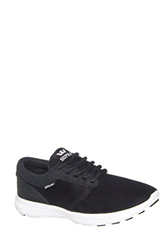 Hammer Run Low Top Sneaker