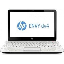 HP Envy dv4-5220us 14-Inch Laptop