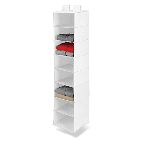 honey-can-do-sft-01239-hanging-closet-organizer-white-8-shelf