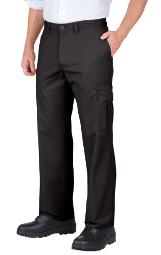 dickies-occupational-workwear-2112372dc-38x30-polyester-cotton-relaxed-fit-mens-premium-industrial-c