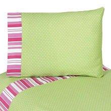Affordable Baby Bedding Sets 176795 front