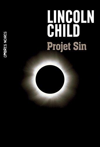 Projet Sin en ligne