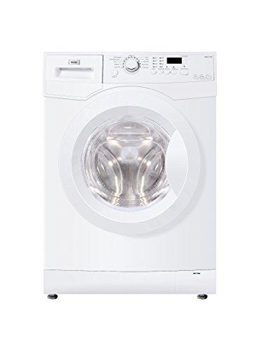 Haier HW70-1279 Lave linge 1200 trs/min A+++ Blanc
