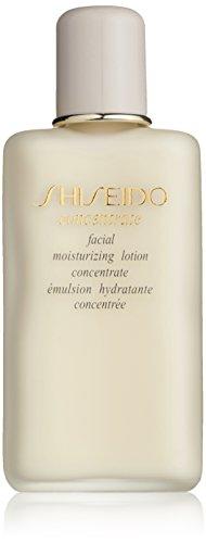 Shiseido Lozione Viso Perfect Moisturizing 100 ml