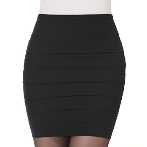 Most Wished 10 Womens Bodycon Skirts