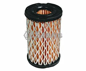 Tecumseh 35066 Air Filter by Magneto Power - Dropship Only