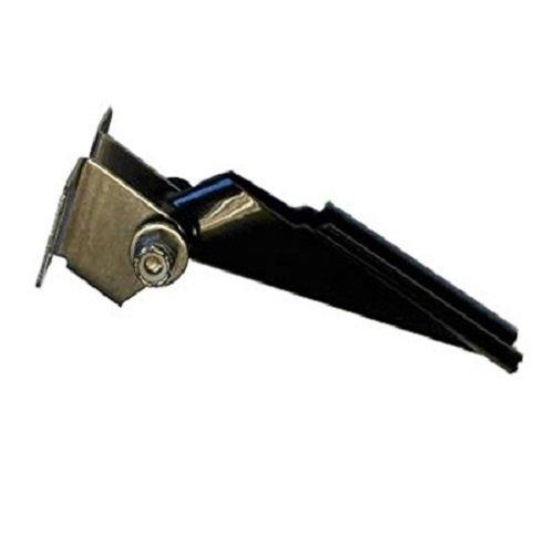Lowrance 000-10262-001 Skimmer Transducer Mount for DSI Units