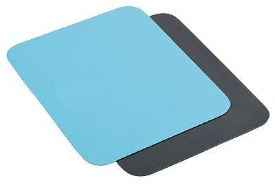 "Benchtop Mat, T2, Blue Roll (480""L x 24""W)"