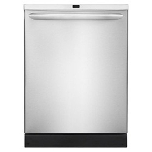 Countertop Dishwasher Black Friday : Black Friday Frigidaire Gallery FGHD2465NF Fully Integrated Dishwasher ...