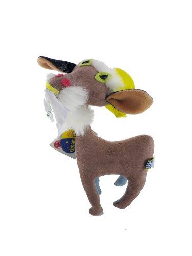 Dakin Dream Pets Billy the Billy Goat #1 (Originnaly # 916)