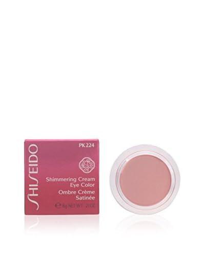 Shiseido Sombra de Ojos Shimmering Cream Eye Pk224-Mousse