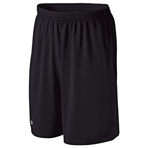 Buy Holloway Hustle Youth Basketball Shorts by Holloway