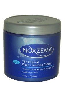 noxzema-u-bb-1337-the-original-deep-cleansing-cream-12-unzen-cream