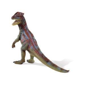 Schleich Dinosaur Toys front-930561