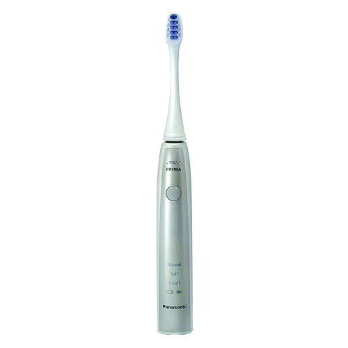 「毎朝の歯磨きを変える」おすすめの電動歯ブラシ:手磨きを遥かに超える性能を体験せよ! 3番目の画像