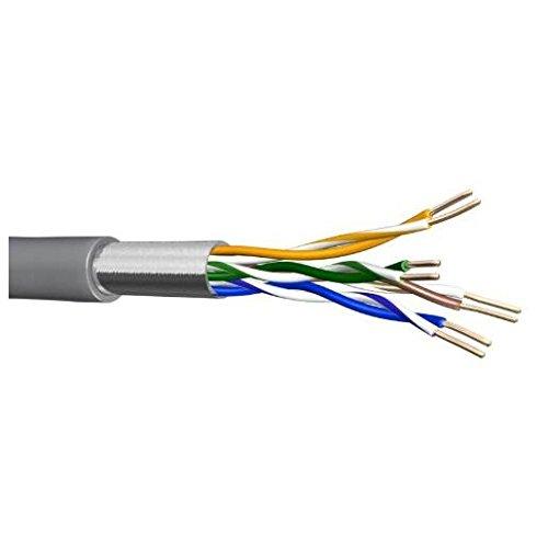 draka-1000056-01000dw-cable-dinstallation-1000-m-gris
