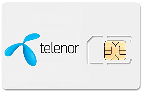 norway-mobile-phone-sim-card-199-day-for-unlimited-internet-and-120-calling-minutes-free-incoming-ca