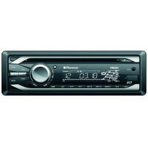 PHONOCAR VM024 Autoradio CD/USB/SD