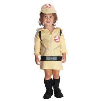 Rubie's Costume Baby